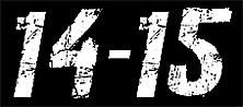 логотип сайта 14-15(переход на главную страницу сайта)