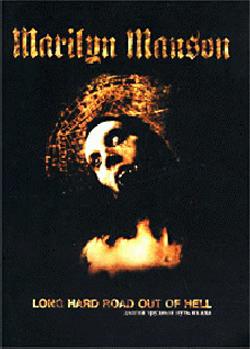 обложка книги Долгий, трудный путь из ада
